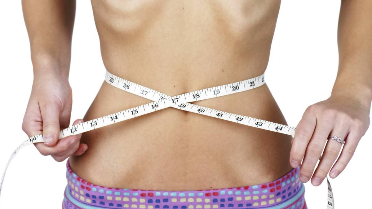 Anorexia nervosa – Medical Pharma News   Modern health and technology news
